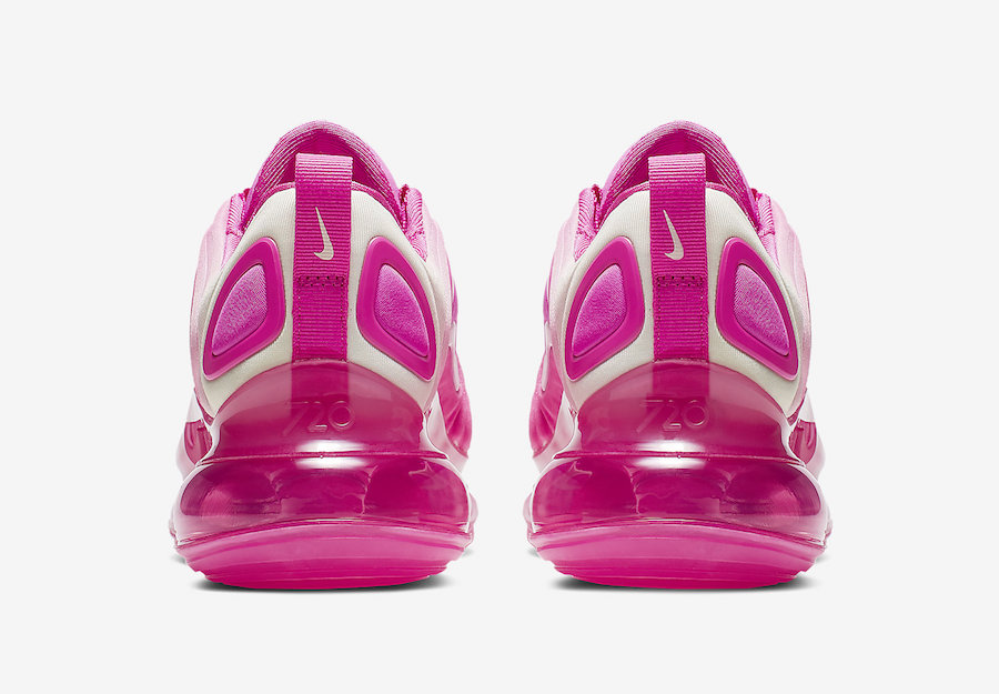 Nike Air Max 720 WMNS 货号:AQ3195-601 - 莆田鞋之家 0594sneaker.com