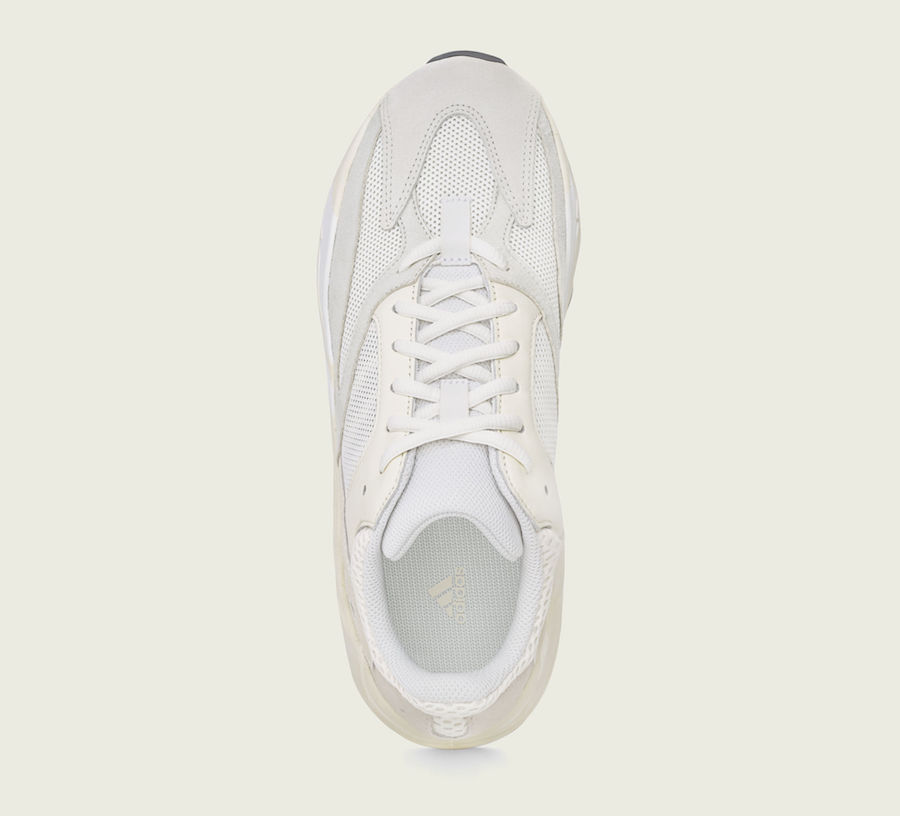 "Adidas Yeezy Boost 700 ""Analog"" 椰子700老爹鞋,货号:EG7596 - 莆田鞋之家 0594sneaker.com"
