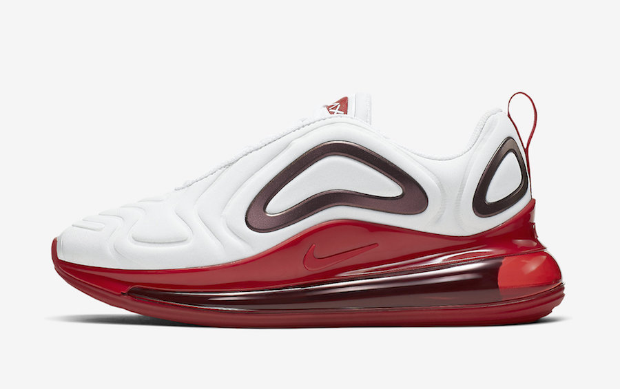 Nike Air Max 720 WMNS 货号:CD2047-100   球鞋之家0594sneaker.com