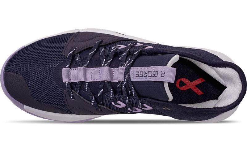 "Nike PG 3 ""Paulette"" 货号:AO2607-901   球鞋之家0594sneaker.com"