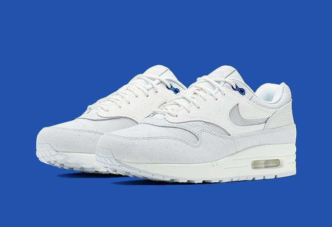 Nike Air Max 1 Premium 货号:875844-011 | 球鞋之家0594sneaker.com