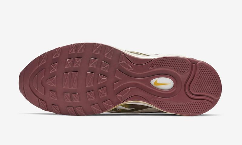 Nike Air Max 97 货号:CI1957-717 - 莆田鞋之家 0594sneaker.com