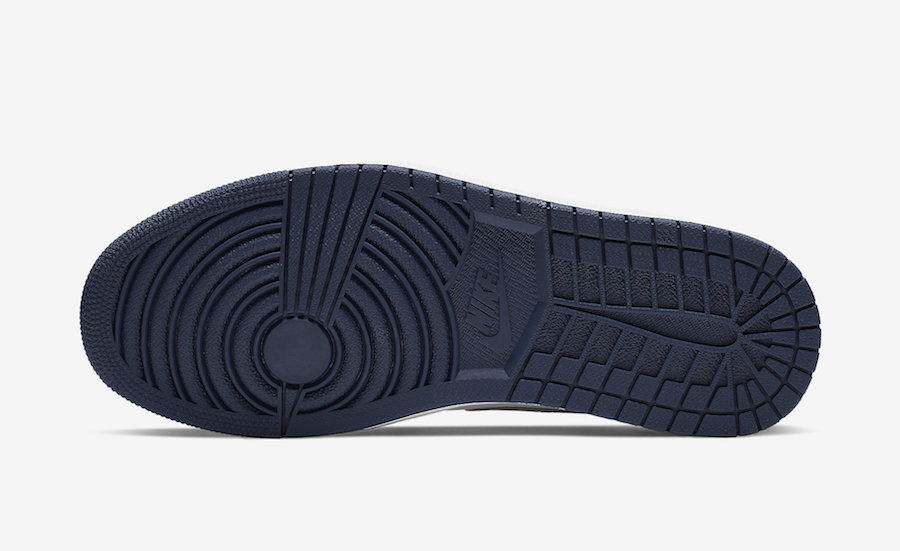 耐克乔丹滑板鞋 Nike SB x Air Jordan 1 Low 货号:CJ7891-400 - 莆田鞋之家 0594sneaker.com