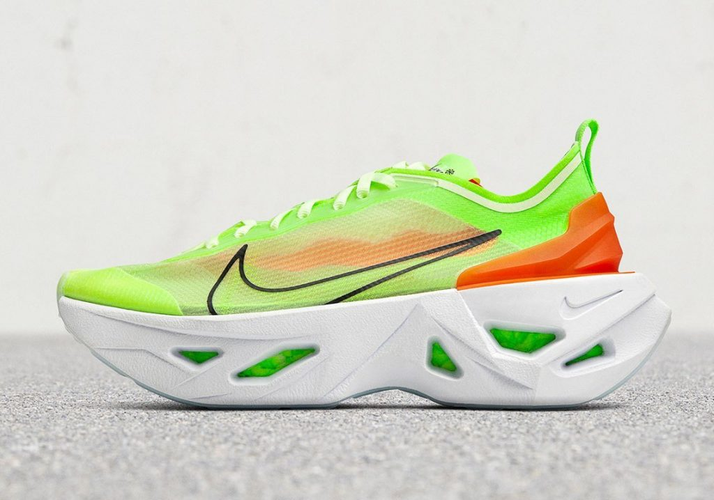 Nike ZoomX Vista Grind 货号:70I-XHC001 - 莆田鞋之家 0594sneaker.com