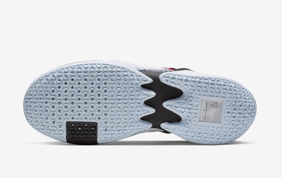 Jordan Why Not Zer0.2 SE 货号:AQ3562-600 | 球鞋之家0594sneaker.com