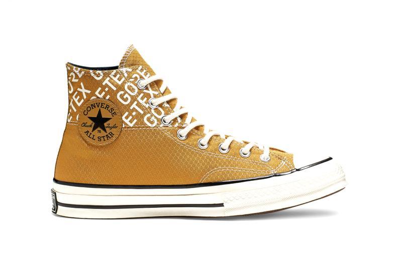 Converse Chuck 70 匡威全新 GORE-TEX 版本 | 球鞋之家0594sneaker.com