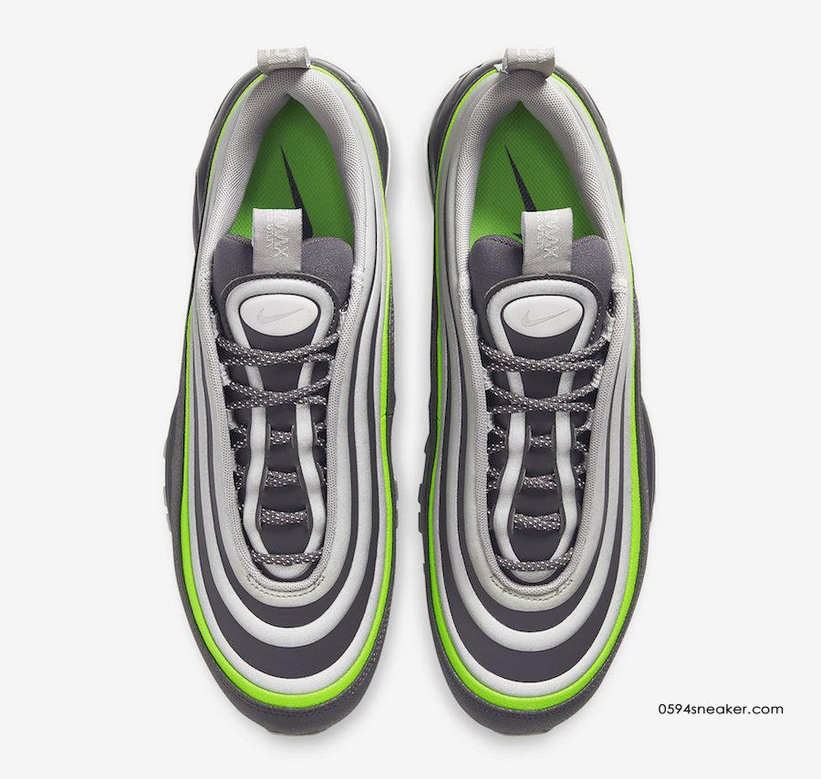 Air Max 97 Tracks & Releases on Beatport