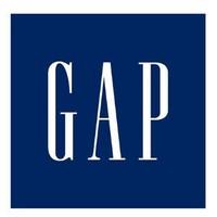 盖璞 Gap