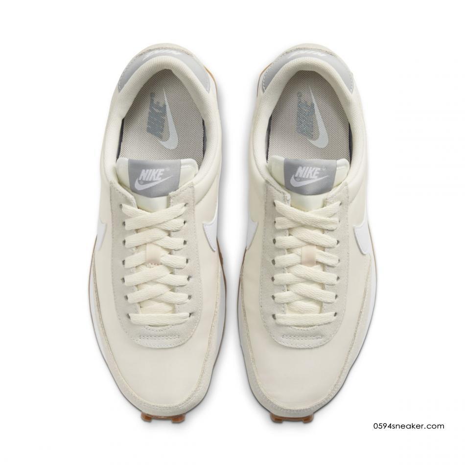 陈冠希同款 Nike DayBreak WMNS 全新配色即将发售 | 球鞋之家0594sneaker.com
