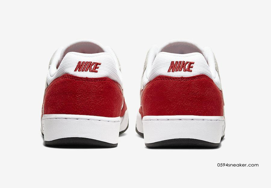 "Nike SB GTS ""Air Max 1"" 货号:CK3464-600 | 球鞋之家0594sneaker.com"