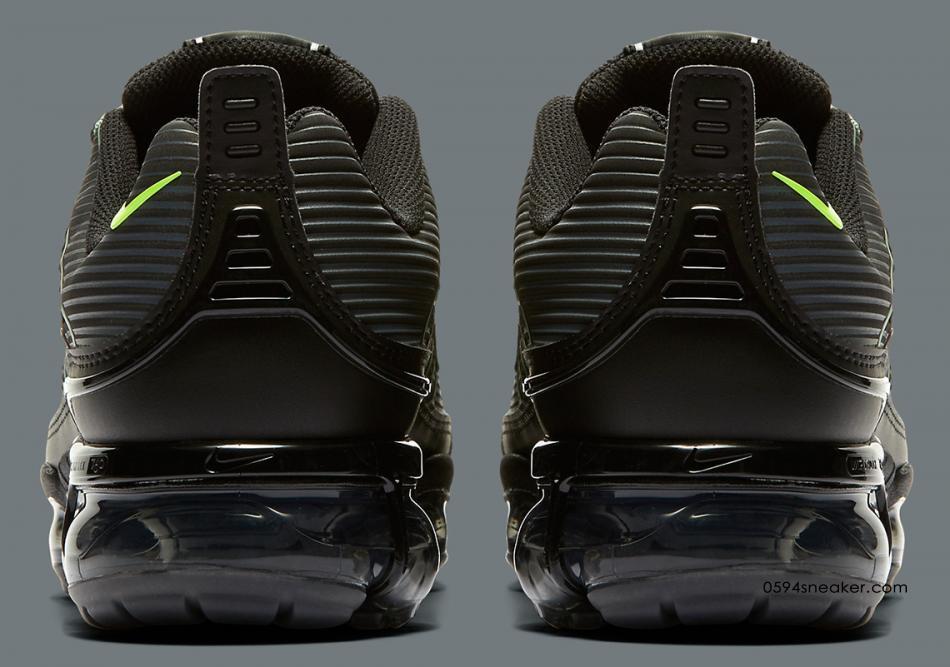 Nike Air Vapormax 360 货号:CW7479-001 | 球鞋之家0594sneaker.com