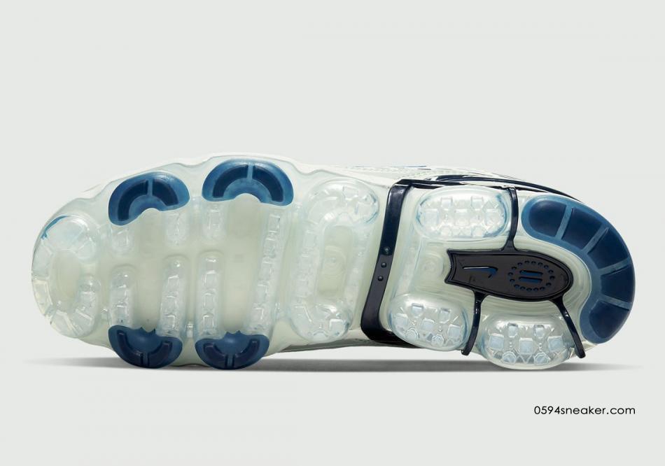 Nike Air VaporMax 360 货号:CK9671-001