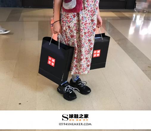 中国李宁鞋子怎么样?中国李宁鞋子怎么辨别正品?