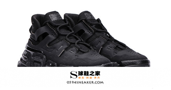 STARTER鞋子怎么样?STARTER鞋子多少钱?