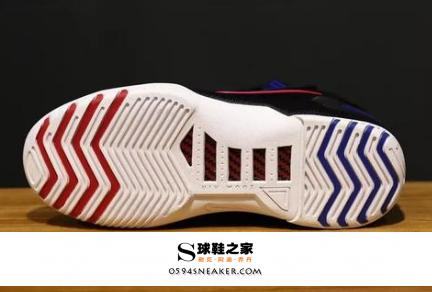鞋子的碳板是什么 鞋子的碳板有什么用